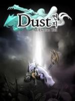 Dust: An Elysian Tail Steam Key GLOBAL