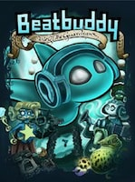 Beatbuddy: Tale of the Guardians Steam Key GLOBAL