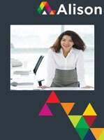 Why Entrepreneurs Should Think Big Alison Course GLOBAL - Digital Certificate