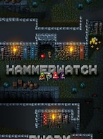 Hammerwatch Steam Key GLOBAL