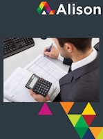 Diploma in Accounting - Advanced Controls and Transactions Alison Course GLOBAL - Digital Diploma