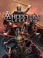 Ancestors Legacy Steam Key EUROPE