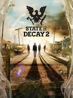 State of Decay 2 XBOX LIVE Key Windows 10 GLOBAL