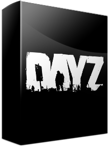 DayZ Steam Key GLOBAL - gameplay - 2