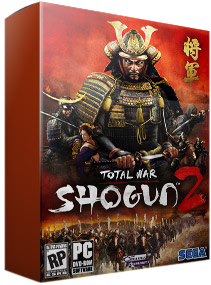 Total War: SHOGUN 2 - The Hattori Clan Pack Key Steam GLOBAL