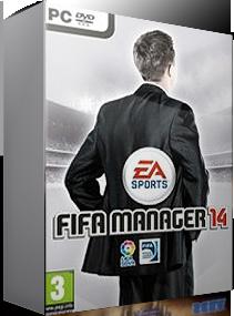 Fifa Manager 14 Legacy Edition Origin Key Global