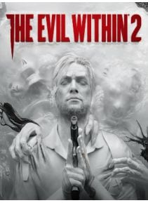 The Evil Within 2 Steam Key GLOBAL - Gameplay - 8