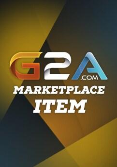 Games of Glory - Star Steam Key GLOBAL