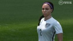 FIFA 16 Origin Key RU/CIS - gameplay - 4
