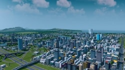 Cities: Skylines Steam Key GLOBAL - gameplay - 5