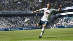 FIFA 16 Origin Key RU/CIS - gameplay - 2