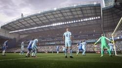 FIFA 16 Origin Key RU/CIS - gameplay - 5