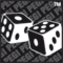 Grand Theft Auto V Steam Key GLOBAL - G2A COM