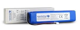Akumulator Evb100 Everactive Do Głośnika Bluetooth Jbl Xtreme