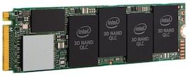 Intel 665P M.2 80 Mm″ 1 Tb Pcie 3.0 X4 2000Mb/s 1925Ms/s