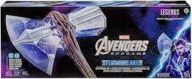 Marvel Avengers: Endgame Marvels Stormbreaker