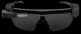 Okulary AR Kopin Solos Smart Glasses