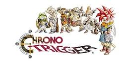 CHRONO TRIGGER Steam Key RU/CIS