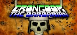 Crongdor the Barbarian Steam Gift GLOBAL