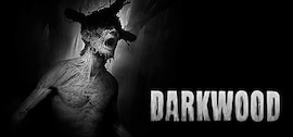 Darkwood (PC) - GOG.COM Key - GLOBAL