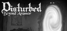Disturbed: Beyond Aramor Steam Key GLOBAL