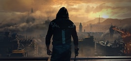 Dying Light 2 (Xbox One) - Xbox Live Key - UNITED STATES