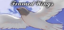 Framed Wings Steam Key GLOBAL