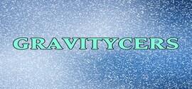 Gravitycers Steam Key GLOBAL