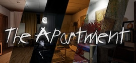 The Apartment Steam Gift EUROPE