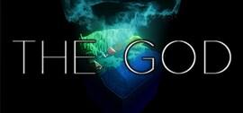 The God Steam Key GLOBAL