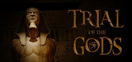 Trial of the Gods Steam Gift EUROPE