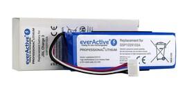 Akumulator Evb101 Everactive Do Głośnika Bluetooth Jbl Charge 3