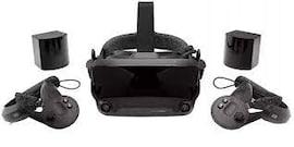 Zestaw Valve Index VR Kit
