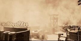 Bullet Sorrow VR Steam Gift EUROPE