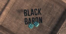 Black Baron (PC) - Steam Gift - EUROPE