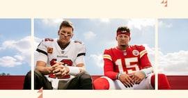 Madden NFL 22 | Standard Edition (Xbox One) - Xbox Live Key - UNITED STATES