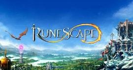 RuneScape Membership Timecard 16 Days (PC) - Runescape Key - GLOBAL