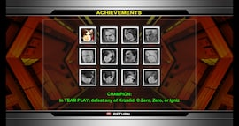 THE KING OF FIGHTERS 2002 UNLIMITED MATCH (PC) - GOG.COM Key - GLOBAL
