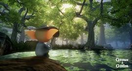 Gnomes & Goblins (PC) - Steam Gift - JAPAN