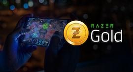 Razer Gold 10 TL - Razer Key - TURKEY