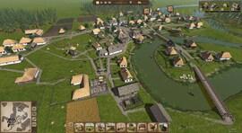 Ostriv (PC) - GOG.COM Key - GLOBAL