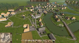 Ostriv (PC) - Steam Gift - EUROPE