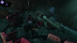 Dark Steam Key RU/CIS