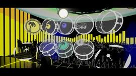 Music Inside Steam Gift GLOBAL