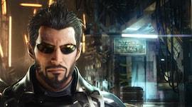 Deus Ex: Mankind Divided - Season Pass (PC) - Steam Key - GLOBAL