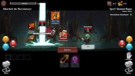 Monster Slayers - Advanced Classes Unlocker Steam Key GLOBAL