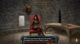 Shadowgate Steam Gift GLOBAL