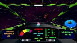 Space Slam Steam Key GLOBAL