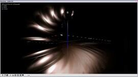 3D ParticleGen Visual FX Steam Gift GLOBAL