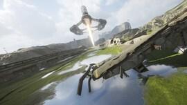 Aeon VR Steam Gift EUROPE